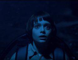Análisis del impactante tráiler final de la segunda temporada de 'Stranger Things'