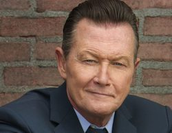 Robert Patrick ('Scorpion') estaría interesado en volver para la temporada 11 de 'Expediente X'