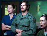 NBC cancela 'The Night Shift' tras cuatro temporadas