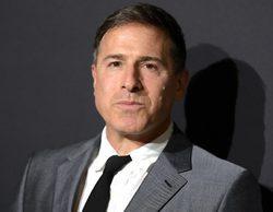 Amazon cancela el proyecto de serie de David O. Russell debido al escándalo sexual de Harvey Weinstein