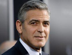 George Clooney se defiende de las acusaciones de Vanessa Márquez de boicot en la serie 'Urgencias'