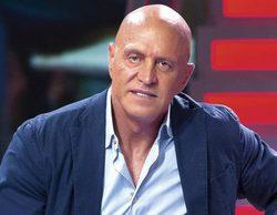 Kiko Matamoros arremete contra Carmen Borrego en 'Viva la vida' y Toñi Moreno la defiende