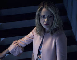'American Horror Story: Cult': Las grandes revelaciones que nos ha dejado el 7x06