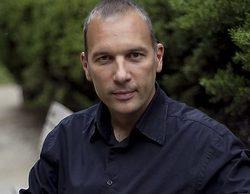 """David Bassa, jefe informativos TV3: """"No hay sesgo. Nos parecemos más a la BBC que a televisiones españolas"""""""