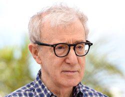 """Woody Allen sobre Weinstein: """"Es muy triste, pero no debe empezarse una caza de brujas en Hollywood"""""""