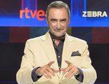 '¿Cómo lo ves?' (10,2%) se estrena discreto y 'GH Revolution: El debate' marca un mal 11,7% en el late night