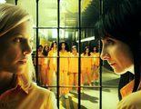 'Vis a vis': BBC compra los derechos de la serie para desarrollar un remake británico