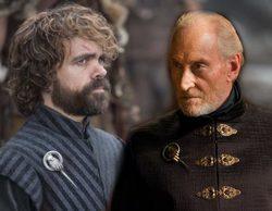 Charles Dance y Peter Dinklage ('Juego de Tronos') producirán la serie 'Quasimodo'