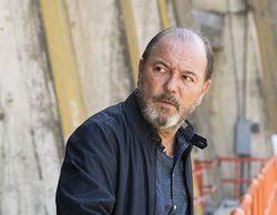 Los protagonistas de 'Fear The Walking Dead' se enfrentan a nuevas amenazas en el 3x15