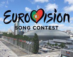 """Eurovisión 2018 será el Festival """"más barato"""" y el """"más interesante"""" de toda la historia"""
