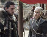 El presidente de HBO da los primeros detalles de las secuelas de 'Juego de Tronos'