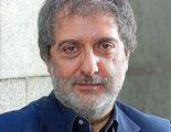 La dura pullita de Javier Olivares a TVE por el retraso de la emisión de 'El Ministerio del Tiempo'