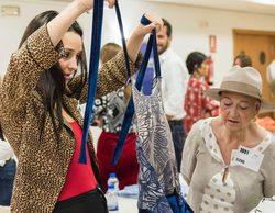 Arrancan los castings de 'Maestros de la costura', talent show de los creadores de 'MasterChef' para La 1