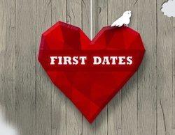 """La polémica participante de 'First dates': """"No soy machista, lo aclaré pero no les interesó emitirlo"""""""