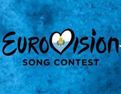 Eurovisión 2018: San Marino anuncia una preselección online para elegir a su representante para el Festival