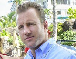 FOX España estrena la octava temporada de 'Hawai 5.0' el 19 de octubre
