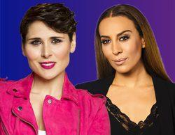 'OT 2017': Rosa López y Mónica Naranjo actuarán en la Gala 0