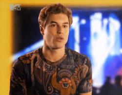 'Super Shore': Abraham regresa por sorpresa al programa y acaba enfrentándose con Víctor