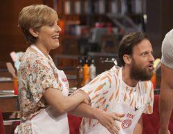 'MasterChef' se alza con el Récord Guiness como el formato televisivo de cocina más exitoso