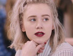 'Skam' tendrá remake en USA a través de Facebook Watch