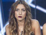 'GH Revolution': Los espectadores decidirán el futuro de la noche de nominaciones en la sexta gala