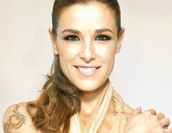 Raquel Sánchez Silva presentará los XIX Premios Iris