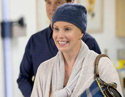 11 series que abordaron el cáncer de mama