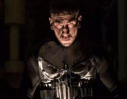'The Punisher' se estrena en Netflix el 17 de noviembre