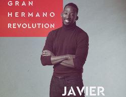 Javier, cuarto expulsado de 'GH Revolution'