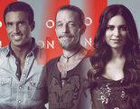 Hugo, Maico y Laura, nuevos nominados de 'GH Revolution'