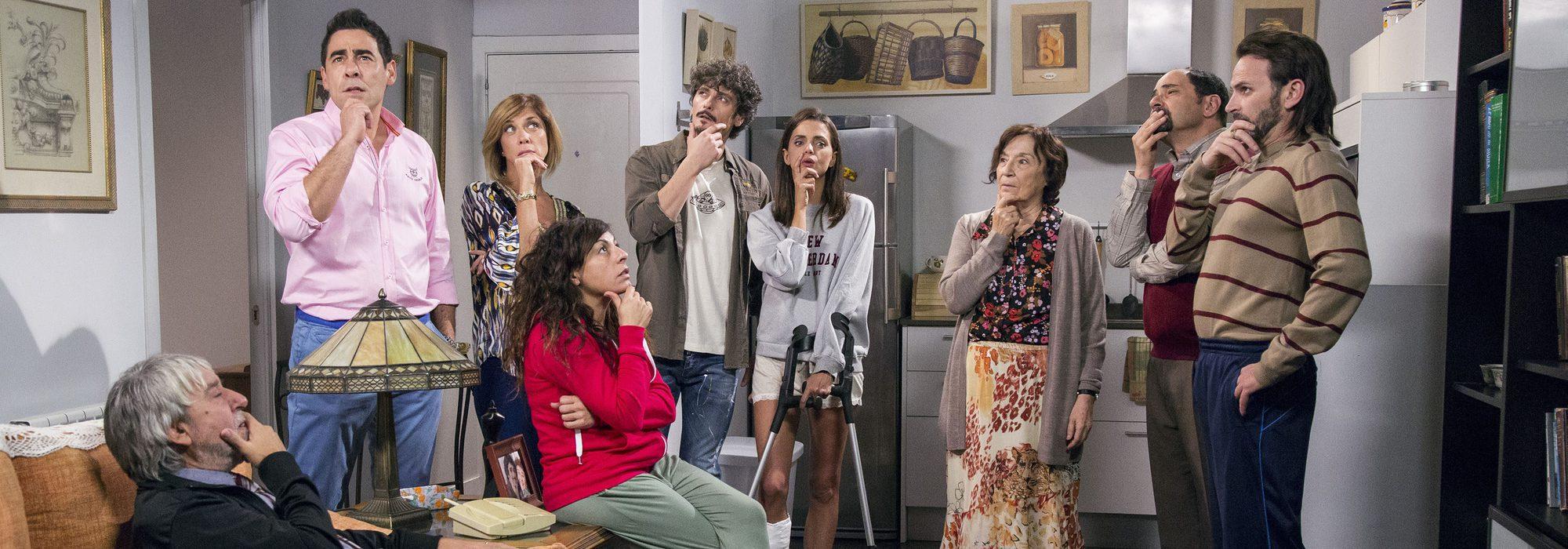 Telecinco revoluciona su parrilla: Analizamos los motivos de todos sus cambios