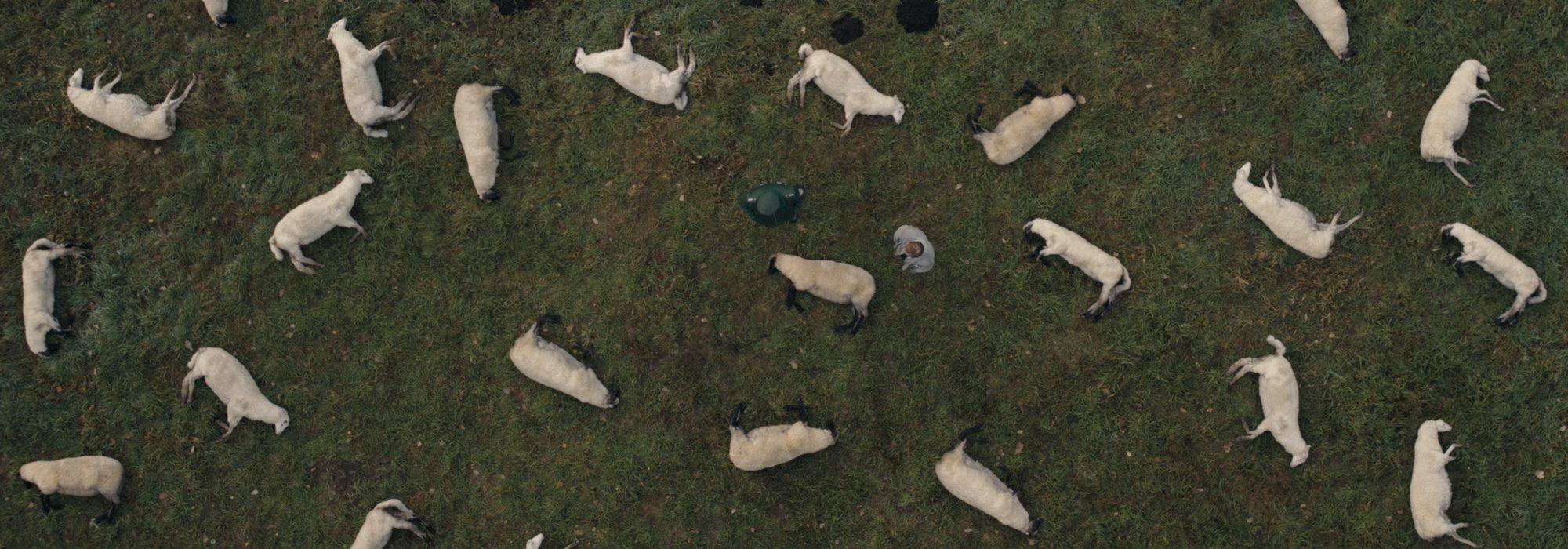 Crítica de 'Dark': Este crimen nórdico con dosis de ciencia ficción huele a drama de enredo