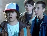 Nielsen medirá las audiencias de Netflix a pesar de la negativa de la plataforma de streaming