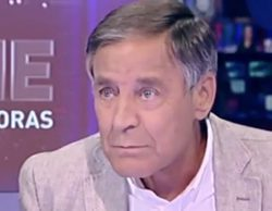 """Piden en el Canal 24 Horas la intervención de TV3 """"por razones de interés general"""" en el conflicto catalán"""