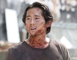 Las 7 muertes más impactantes de 'The Walking Dead'