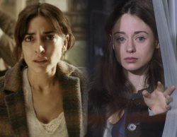 El motivo por el que Telecinco retrasa el estreno de 'La verdad' y adelanta el de 'El accidente'