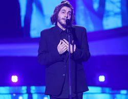 'Tu cara me suena': Miquel Fernández se convierte en ganador de la cuarta gala por unanimidad