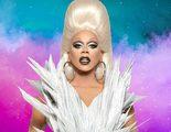 'RuPaul's Drag Race All Stars' revela al casting definitivo que competirá en su tercera temporada
