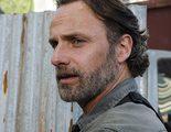 Todo lo que necesitas saber antes de ver la octava temporada de 'The Walking Dead'