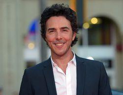 Shawn Levy, productor de 'Stranger Things', trabaja en una nueva serie de misterio y terror para The CW
