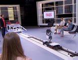 Ningún representante de PP, PSOE y C's, aparece en el debate sobre Cataluña en 'Preguntes Freqüents' de TV3