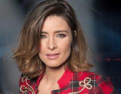 Telecinco apuesta por ''GH Revolution: Última hora' los martes con Sandra Barneda