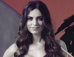 Laura, acorralada por sus compañeros al hablar de la transexualidad en 'GH Revolution'