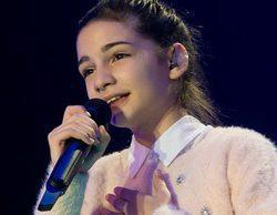 Eurovisión Junior cambia sus reglas y anuncia Bielorrusia como el país anfitrión de 2018