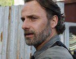 Crítica de 'The Walking Dead' (8x01): Un explosivo inicio que sabe a poco