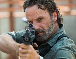 Los 5 momentos clave del 8x01 de 'The Walking Dead'