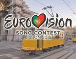 Eurovisión 2018: RTP desvela el contenido de las postales y el número de países que acudirán a Lisboa