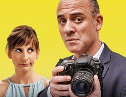 Movistar+ estrena la primera temporada completa de 'Vergüenza' el 24 de noviembre