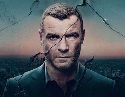 Showtime renueva 'Ray Donovan' por una sexta temporada