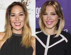 Rosario Mohedano y Gisela fichan por 'La mañana de La 1' para comentar 'OT 2017'